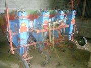 Kartoffellegemaschine tip Gruse X, Gebrauchtmaschine in Ste Catherine