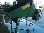 Kartoffellegemaschine a típus Hassia 2 reihig passend zu Fendt GT, Gebrauchtmaschine ekkor: Hindelbank