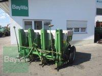 Hassia GL K 4  #327 Kartoffellegemaschine
