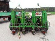 Kartoffellegemaschine typu Hassia GLB 4 D, Gebrauchtmaschine v Teublitz