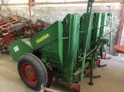 Kartoffellegemaschine a típus Hassia GLB, Gebrauchtmaschine ekkor: ROYE