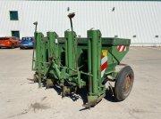 Kartoffellegemaschine tip Hassia GLK 4, Gebrauchtmaschine in Richebourg