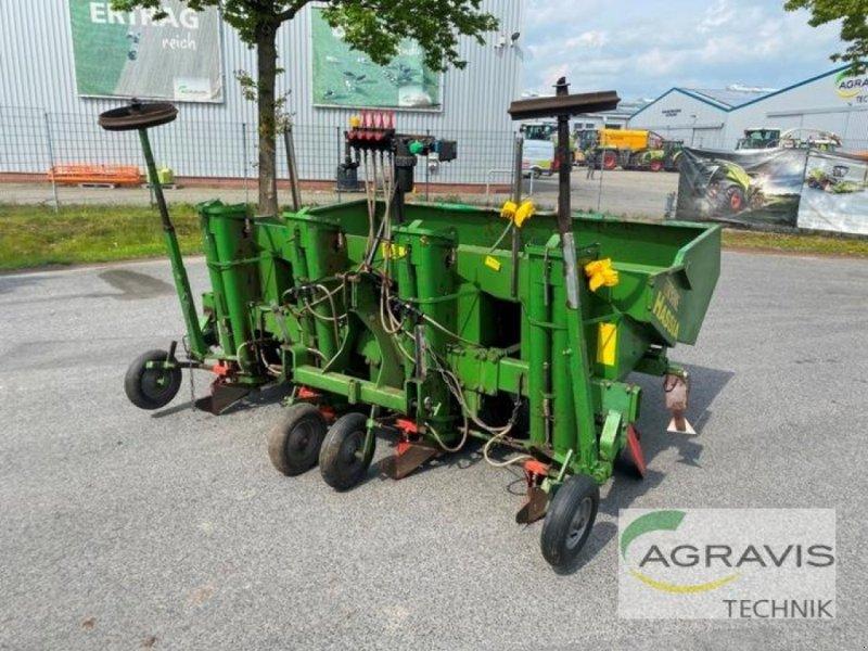 Kartoffellegemaschine des Typs Hassia KLS-4B, Gebrauchtmaschine in Meppen-Versen (Bild 1)
