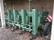 Kartoffellegemaschine a típus Hassia Sonstiges, Gebrauchtmaschine ekkor: ROYE