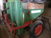 Kartoffellegemaschine типа Hassia Sonstiges, Gebrauchtmaschine в ROYE