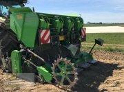 Kartoffellegemaschine des Typs Heiß ALL-IN-ONE Esay Rotor, Gebrauchtmaschine in Aresing