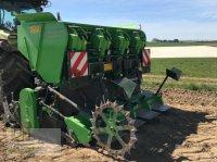 Heiß ALL-IN-ONE Esay Rotor mașină de cultivat cartofi