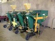Kartoffellegemaschine a típus Kramer MARATHON JUMBO, Gebrauchtmaschine ekkor: ROYE