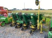 Kartoffellegemaschine typu Kramer MARATHON, Gebrauchtmaschine v ESCAUDOEUVRES