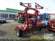 Kartoffellegemaschine a típus Kverneland ACCORD MONOPILL S, Gebrauchtmaschine ekkor: Barsinghausen-Göxe