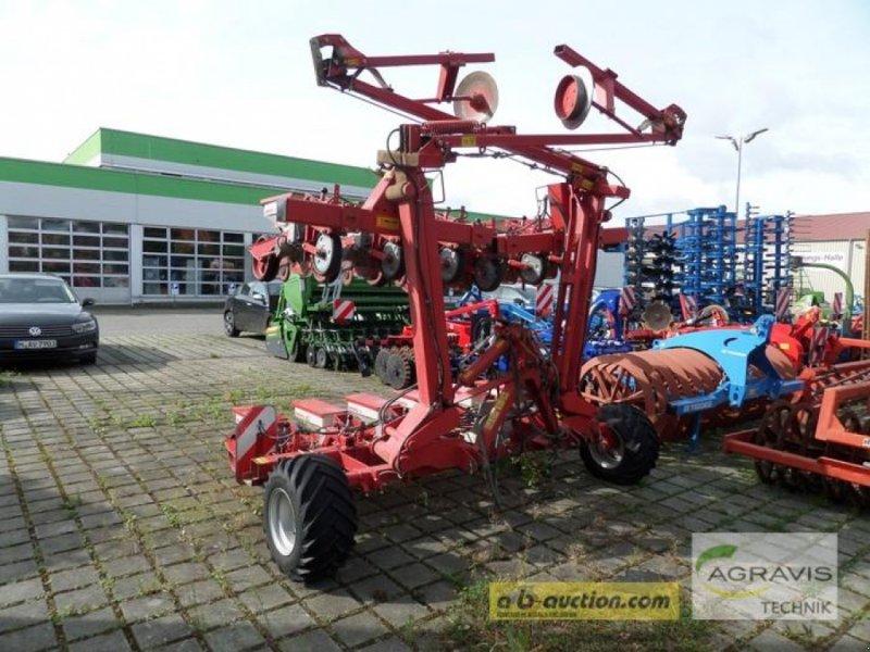 Kartoffellegemaschine типа Kverneland ACCORD MONOPILL S, Gebrauchtmaschine в Barsinghausen-Göxe (Фотография 1)