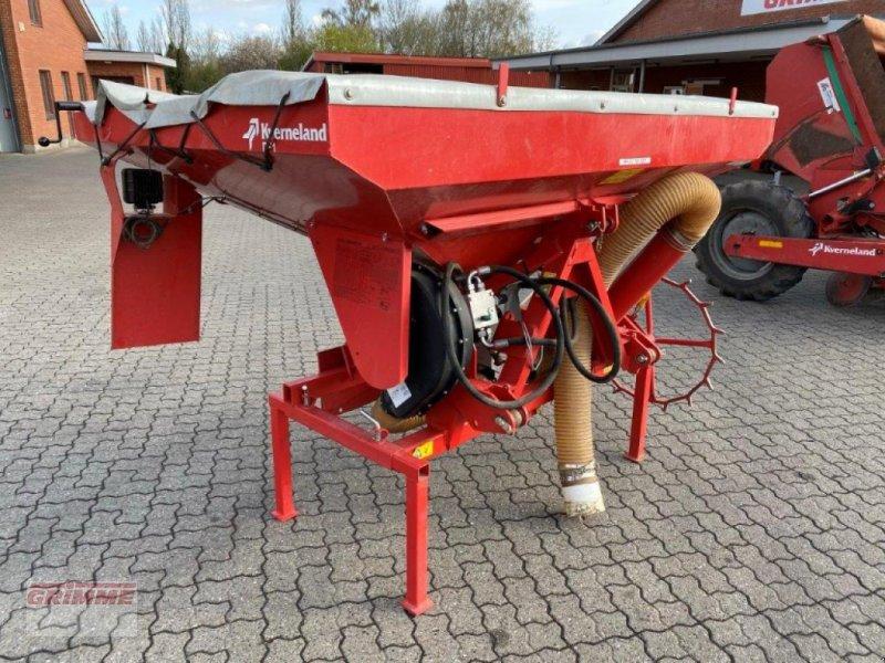 Kartoffellegemaschine типа Kverneland DF-1, Gebrauchtmaschine в Rødkærsbro (Фотография 1)