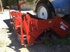 Kartoffellegemaschine des Typs Kverneland UN 3100 в ROYE