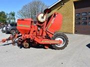 Kartoffellegemaschine tip Kverneland Underhaug 3200, Gebrauchtmaschine in Grindsted