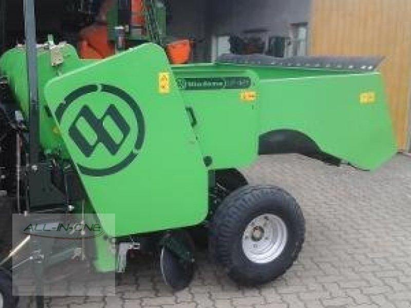Kartoffellegemaschine типа Miedema CP 42, Gebrauchtmaschine в Pförring (Фотография 1)