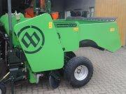 Kartoffellegemaschine типа Miedema CP 42, Gebrauchtmaschine в Ettling