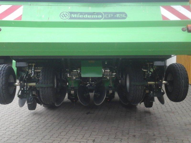Kartoffellegemaschine типа Miedema CP 42, Gebrauchtmaschine в Ettling (Фотография 1)