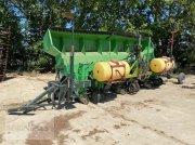 Kartoffellegemaschine tip Miedema Hassia SL 6 RG, Gebrauchtmaschine in Prenzlau