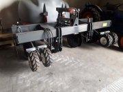 Kartoffellegemaschine des Typs Miedema Sonstiges, Gebrauchtmaschine in Horsens