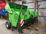 Kartoffellegemaschine des Typs Miedema Sonstiges, Gebrauchtmaschine in Bredebro