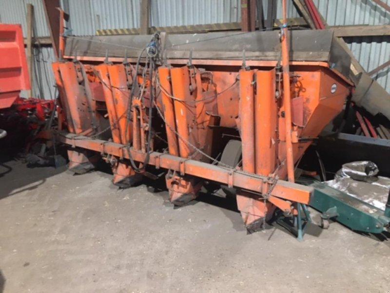 Kartoffellegemaschine типа Sonstige 1400 kartoffellægger, Gebrauchtmaschine в Herning (Фотография 1)