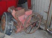 Kartoffellegemaschine tip Sonstige 2 rakket kartoffel lægger, Gebrauchtmaschine in Egtved