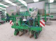 Kartoffellegemaschine tip Sonstige 2 RBS 90, Gebrauchtmaschine in AMIFONTAINE