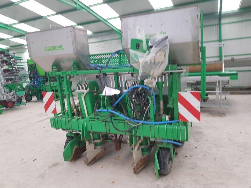 Kartoffellegemaschine типа Sonstige 2 RBS 90, Gebrauchtmaschine в AMIFONTAINE (Фотография 1)