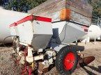Kartoffellegemaschine des Typs Sonstige 2 rk. med Gødningsudstyr в Haderup