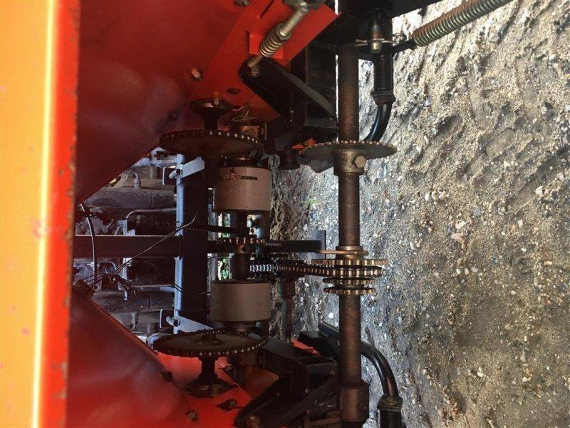 Kartoffellegemaschine tip Sonstige 240-SL, Gebrauchtmaschine in Gråsten (Poză 2)