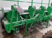 Sonstige 4 RBSSH 75 Kartoffellegemaschine