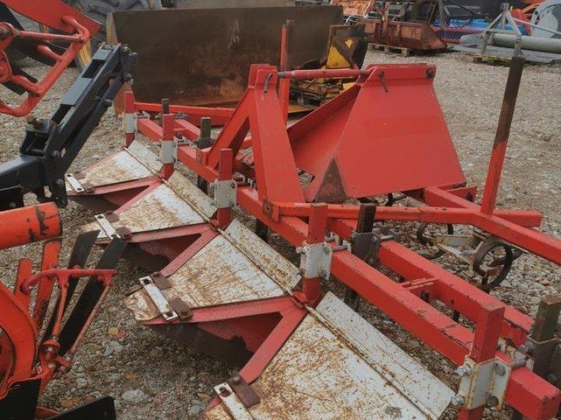 Kartoffellegemaschine типа Sonstige 4 RK, Gebrauchtmaschine в Give (Фотография 1)