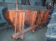 Kartoffellegemaschine tip Sonstige 4RK Kartoffellægger - rækkeafstand 75 cm, Gebrauchtmaschine in Egtved