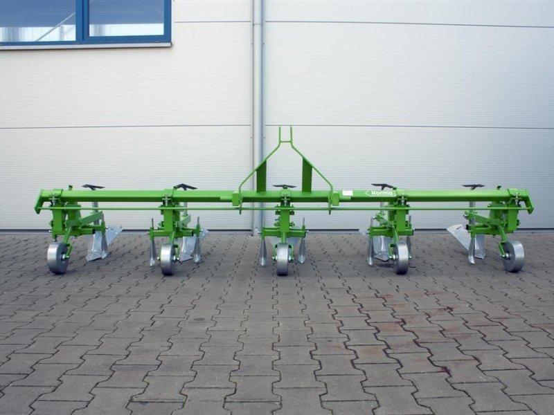 Kartoffellegemaschine типа Sonstige 5 rækket polsk hyppeplov bomet, Gebrauchtmaschine в Vinderup (Фотография 1)