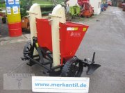 Kartoffellegemaschine tip Sonstige Akpil PLANTER 62-67 cm, Gebrauchtmaschine in Pragsdorf