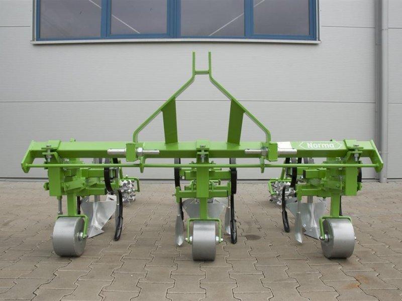 Kartoffellegemaschine типа Sonstige Bomet hypper Norma, Gebrauchtmaschine в Vinderup (Фотография 1)