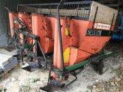 Kartoffellegemaschine tip Sonstige EHO 440, Gebrauchtmaschine in ROYE
