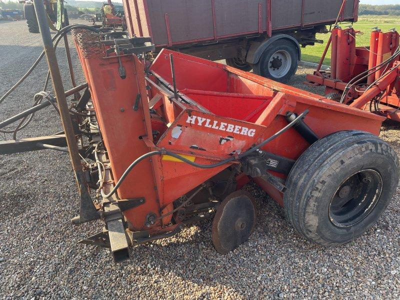 Kartoffellegemaschine типа Sonstige EHO, Gebrauchtmaschine в Thisted (Фотография 1)