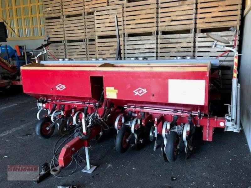 Kartoffellegemaschine tip Sonstige JUKO 4720, Gebrauchtmaschine in Rødkærsbro (Poză 2)