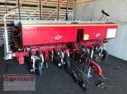 Kartoffellegemaschine tip Sonstige JUKO 4720, Gebrauchtmaschine in Rødkærsbro