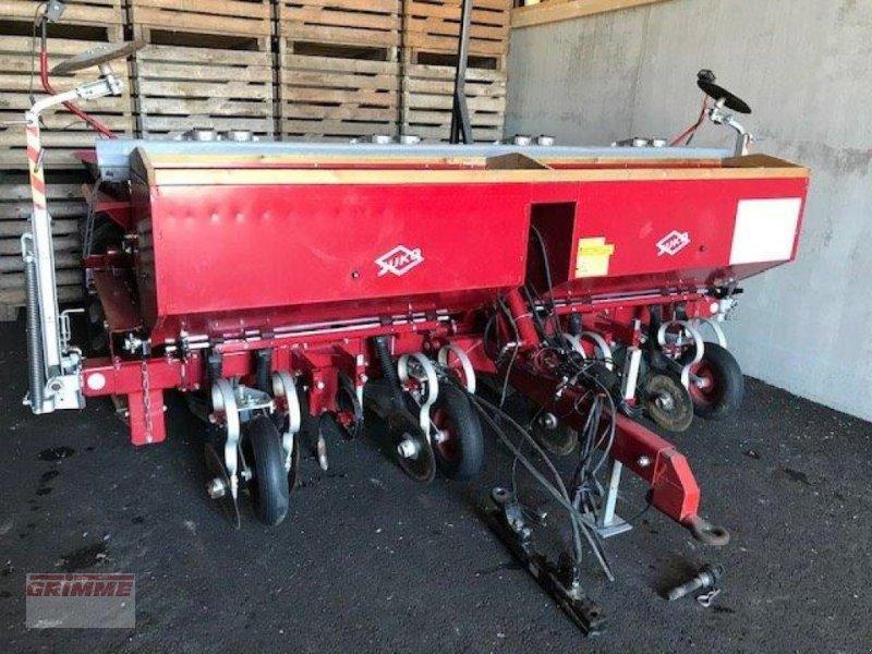 Kartoffellegemaschine tip Sonstige JUKO 4720, Gebrauchtmaschine in Rødkærsbro (Poză 1)