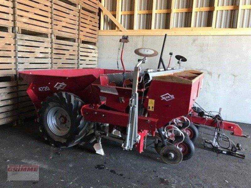 Kartoffellegemaschine tip Sonstige JUKO 4720, Gebrauchtmaschine in Rødkærsbro (Poză 3)