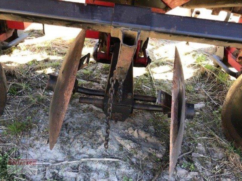 Kartoffellegemaschine tip Sonstige JUKO 480-S, Gebrauchtmaschine in Rødkærsbro (Poză 7)