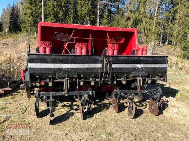 Kartoffellegemaschine tip Sonstige JUKO 480-S, Gebrauchtmaschine in Rødkærsbro (Poză 1)