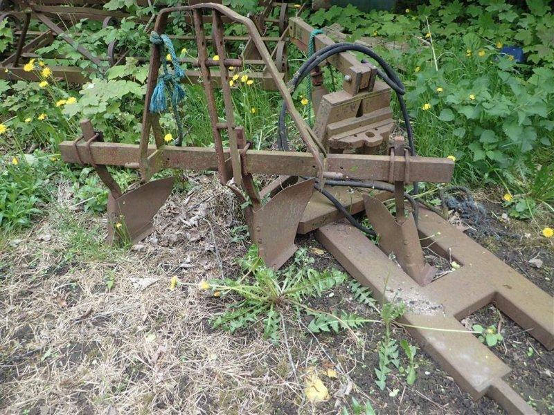 Kartoffellegemaschine типа Sonstige Kartoffelhypper, Gebrauchtmaschine в Egtved (Фотография 1)