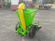 Sonstige Kartoffellegemaschine 1-reihig S239/2 Sadzarka do ziemniaków