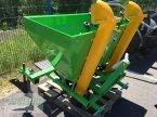 Kartoffellegemaschine typu Sonstige Kartoffellegemaschine 2-reihig S239 - Lagermaschine w Schlettau