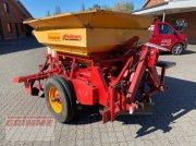Kartoffellegemaschine tip Sonstige Koning AP-275, Gebrauchtmaschine in Rødkærsbro