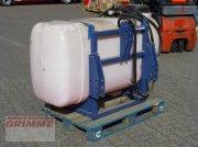 Sonstige Kyndestoft Front tank Kartoffellegemaschine