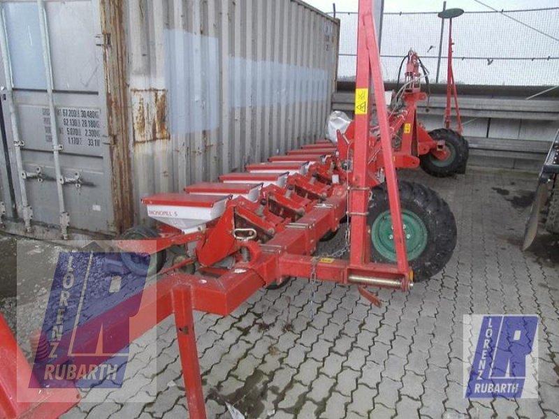 Kartoffellegemaschine типа Sonstige MONOPILL S 12, Gebrauchtmaschine в Anröchte-Altengeseke (Фотография 1)